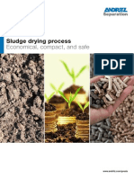 Se Downloads Sludge Drying