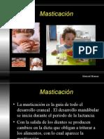 masticacion_.