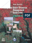 Integrated Water Resources Management on a River Basin Level