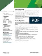 Edu Datasheet Corespring v32b