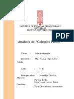 COLEGIOS PAMER (1)