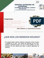 Gestión de residuos sólidos.pptx