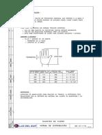 se-3-115 Guantes de Cuero.pdf
