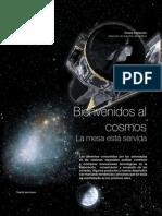 r43_18_TecnologiaAlimentos.pdf
