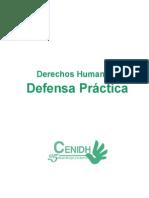 Cenidh_DefensaFinalWEB2015