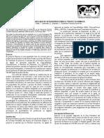 Traducción Paper SPE 86971