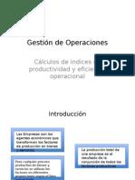 2015-04-07 Gestion Operaciones Clase 3