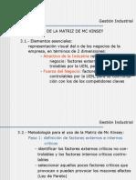 Gestión Estr. 2 A.ppt