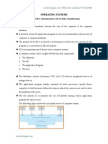 Operating-System-OS-Compiled-notes-06CS53 (2).doc