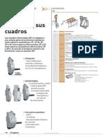 Catalogo Legrand Group Spain 2012 Web 160
