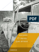 El viento que arrasa - Selva Almada.pdf