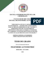 65T00110.pdf
