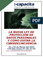 temario_cyberdelincuencia.doc
