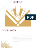 Manual Art Decó.pdf