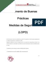 buenas_practicas_2.pdf