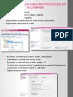 EXPOSQLSERVER.pptx
