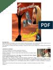 Folleto Guia Para Mision s.s. 2015 1(1)Folleto Guia Para Mision s.s. 2015 1(1)Folleto Guia Para Mision s.s. 2015 1(1)Folleto Guia Para Mision s.s. 2015 1(1)Folleto Guia Para Mision s.s. 2015 1(1)Folleto Guia Para Mision s.s. 2015 1(1)Folleto Guia Para Mision s.s. 2015 1(1)Folleto Guia Para Mision s.s. 2015 1(1)Folleto Guia Para Mision s.s. 2015 1(1)Folleto Guia Para Mision s.s. 2015 1(1)Folleto Guia Para Mision s.s. 2015 1(1)Folleto Guia Para Mision s.s. 2015 1(1)Folleto Guia Para Mision s.s. 2015 1(1)Folleto Guia Para Mision s.s. 2015 1(1)Folleto Guia Para Mision s.s. 2015 1(1)Folleto Guia Para Mision s.s. 2015 1(1)Folleto Guia Para Mision s.s. 2015 1(1)Folleto Guia Para Mision s.s. 2015 1(1)Folleto Guia Para Mision s.s. 2015 1(1)Folleto Guia Para Mision s.s. 2015 1(1)Folleto Guia Para Mision s.s. 2015 1(1)Folleto Guia Para Mision s.s. 2015 1(1)Folleto Guia Para Mision s.s. 2015 1(1)Folleto Guia Para Mision s.s. 2015 1(1)Folleto Guia Para Mision s.s. 2015 1(1)Folleto Guia Para Mision