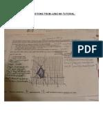 optimization tutorial june 8th
