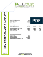Key Performance Indicators - 05 12 2014.pdf