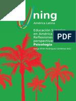 Tuning a Latina 2013 Psicologia ESP DIG