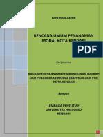 Laporan Akhir RUPM.pdf