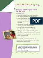 WIC-BF-Info-PumpingAndStoringBreastmilkForYourBaby.pdf