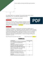 Reto Matemático 1