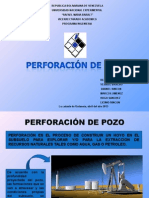 perforacion de pozos expo.ppt