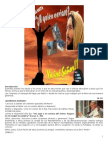 Folleto Guia Para Mision s.s. 2015 1(1)Folleto Guia Para Mision s.s. 2015 1(1)Folleto Guia Para Mision s.s. 2015 1(1)Folleto Guia Para Mision s.s. 2015 1(1)Folleto Guia Para Mision s.s. 2015 1(1)