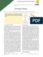 jo500044d.pdf
