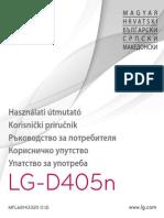 LG-D405n_HUN_UG_Web_V1.0_140320