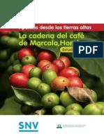 Cafe de Marcala.pdf