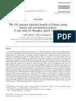 Case CO2 Emission Reduction.pdf