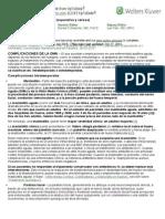 COMPLICACIONES DE LA OMA.doc