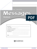 messages_4_workbook.pdf