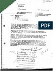 FDA 1963 interviews of Katherine and L. Ron Hubbard Jr