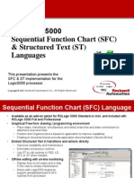 SFC ST Presentation1