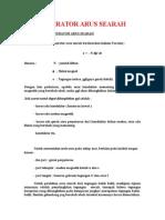 generator-arus-searah1.doc