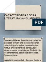 caracteristicas-vanduardia-9.pptx