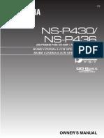 NS-P430-436