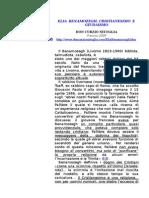 ELIABenamozegh.doc