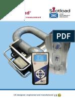 Smart Load Brochure Abcd