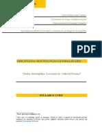 Sociologia_GLOBALIZARII_SYLABUS DE CURS_ 2014-2015 - rez.doc