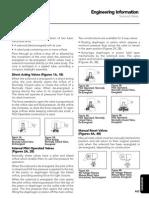 ASCO Engineering Information