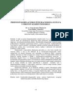 ZS_Vol_59_No_1_Krumes_Simunovic_Blekic.pdf