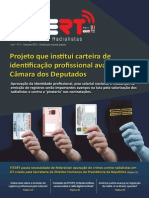 Revista_FITERT_03-FINALb1p.pdf