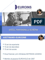 franciza euroins