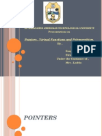 pointers.pptx