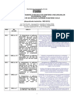 Decizii Iccj Civil 2013