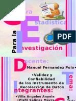 VALIDES Y CONFIABILIDAD DEL INSTRUMENTO.pptx